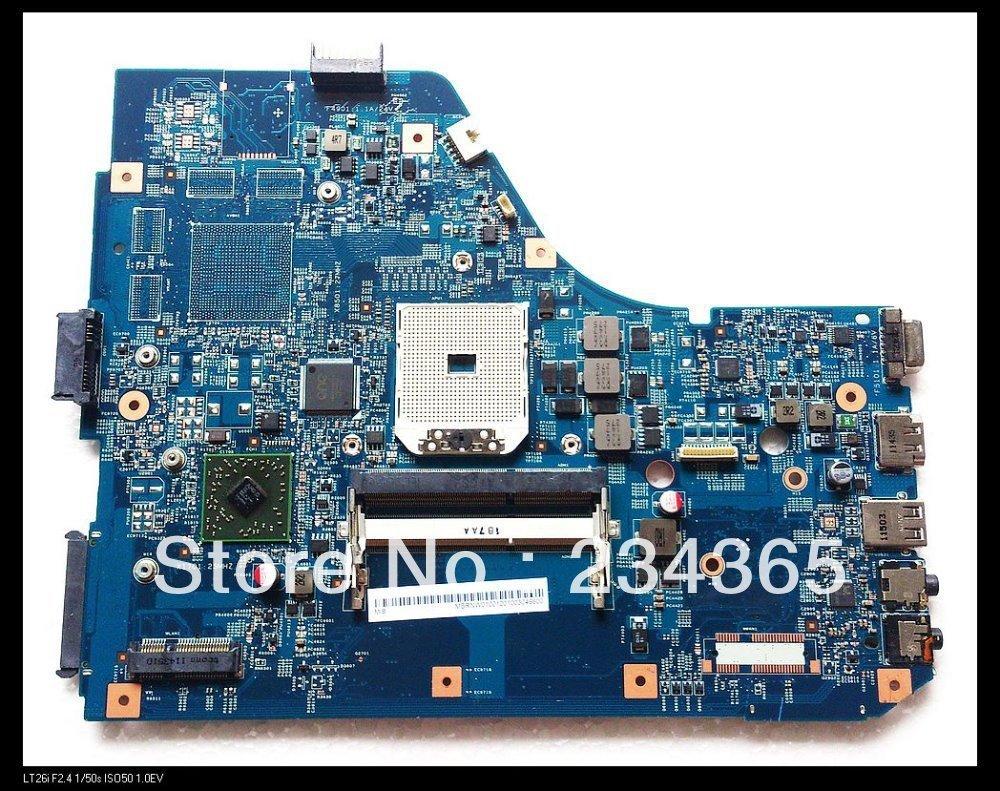 Cheap Aspire 5560 5560g Laptop Motherboard Je50 48 4m702