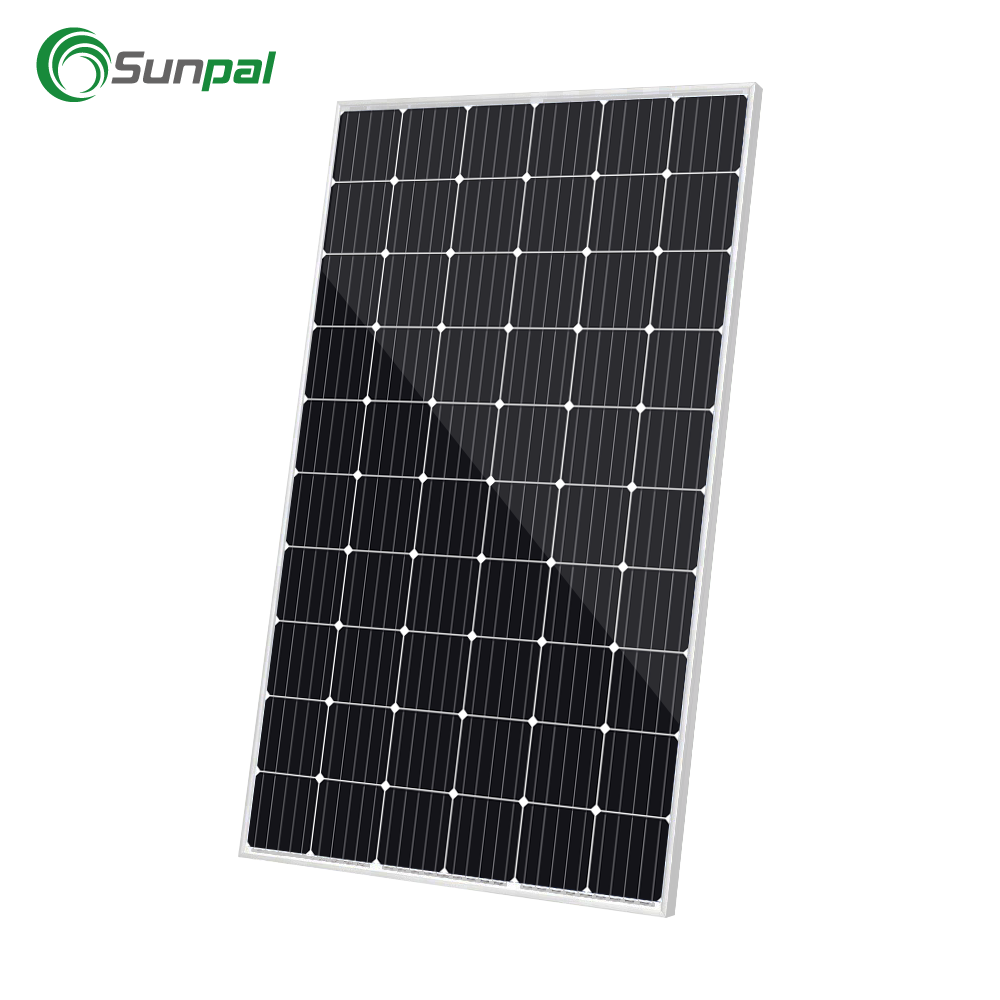 Wholesale Photovoltaic Solar Panels Mono Online Buy Best