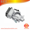 peugeot 206 307 16V C4 2.0 throttle body assembly 9652682880 / 408239823003Z / 1635V3 / 1635W8 / 9648053780 / 00001635W8