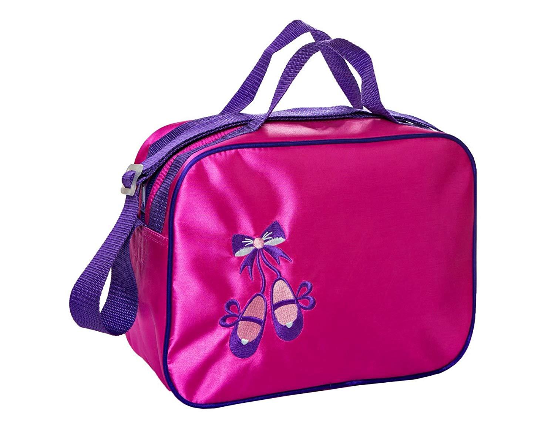 6e1453aa6562 Cheap Horizon Dance Bag, find Horizon Dance Bag deals on line at ...