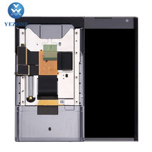 e88b652a681 Parts for Blackberry, Parts for Blackberry direct from Guangzhou ...
