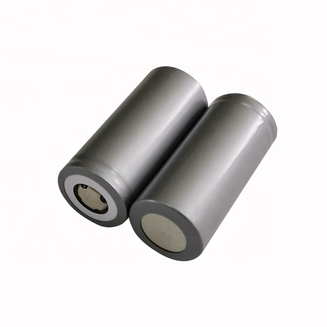 Hot sell Rechargeable BIS Approved lithium ion 32650/32700 3.2V 6000mAh Lifepo4 Battery cell