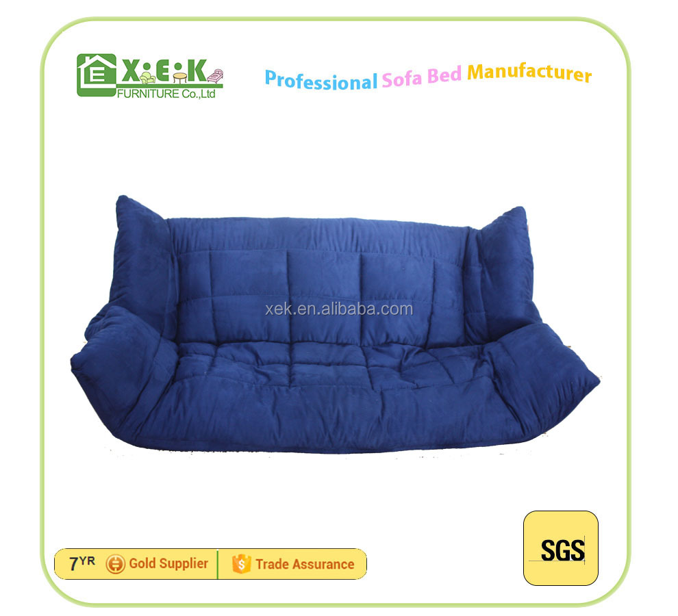 dutyurniture com ezhandui pets best duty seen blue protector couch coversor as longbest sofa canadasofa petssofa tvsofa couches heavy on