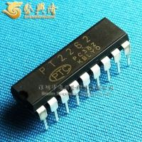 SXLS3-- DIP-18 wireless remote control receiver decoder Electronic Component IC Chip PT2262