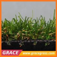 Artificial Plastic Rubber Grass Mat for Dog Animals