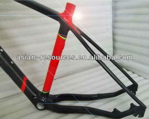 Specialized full carbon road bike 3k bright finish frames
