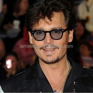 39507cccbd China Johnny Depp