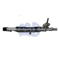 Power Steering Rack And Steering Gear Box For HONDAs 2.0 53601-S9A-A01