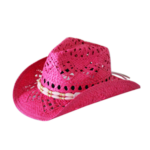 9559f3cba6340 Bulk Straw Cowboy Hats