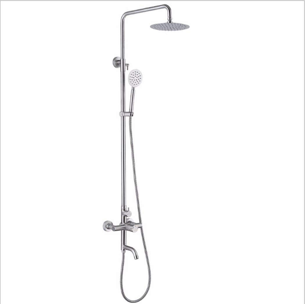 Cheap Thermostatic Shower System, find Thermostatic Shower System ...