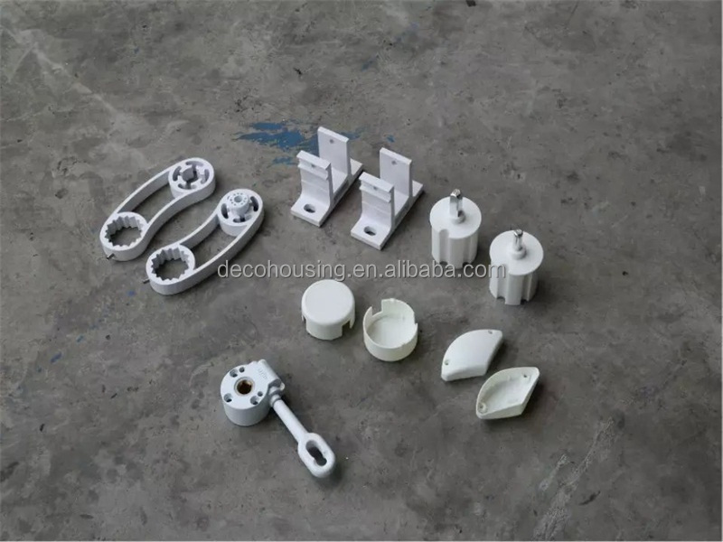 Sunshade Retractable Manual Awning Gear Box And Other ...
