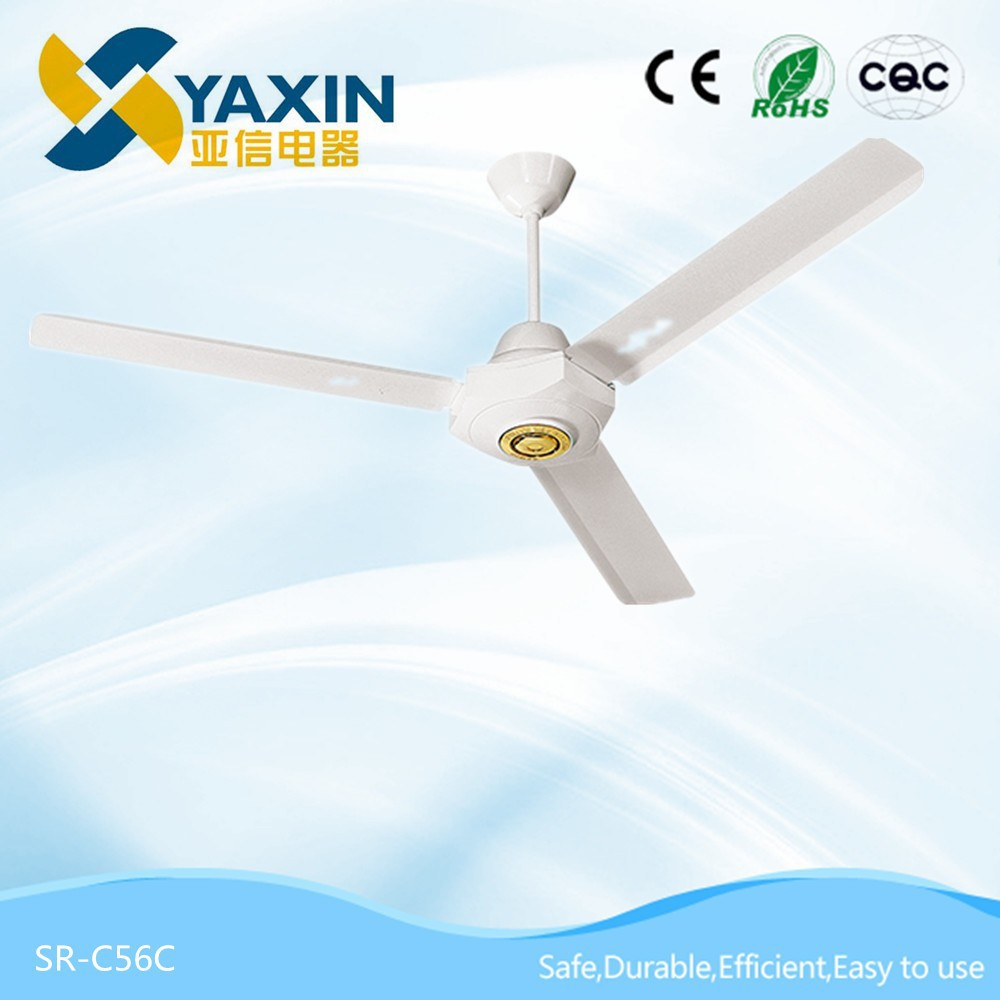 Wholesale Cheap Ceiling Fans Cheap Ceiling Fans