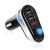 GXYKIT  AP02 Dual Usb Charger Bluetooth 4.2 Handsfree Car Mp3 Player