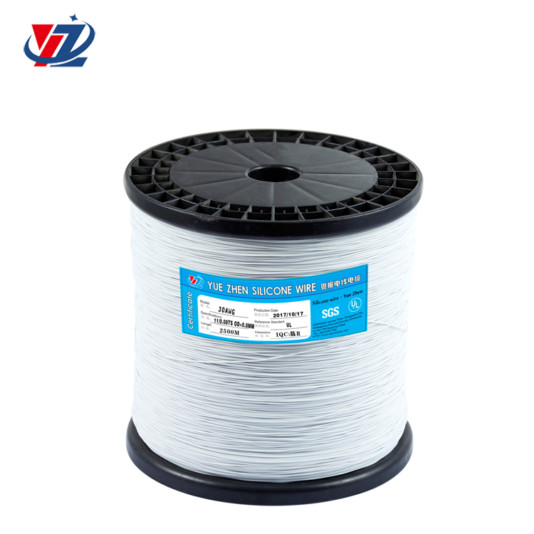 Cable Awg 28, Cable Awg 28 Suppliers and Manufacturers at Alibaba.com