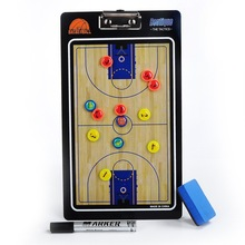 <span class=keywords><strong>Kunststoff</strong></span> <span class=keywords><strong>Basketball</strong></span>-Training Zwischenablage Lehre Tactic Bord