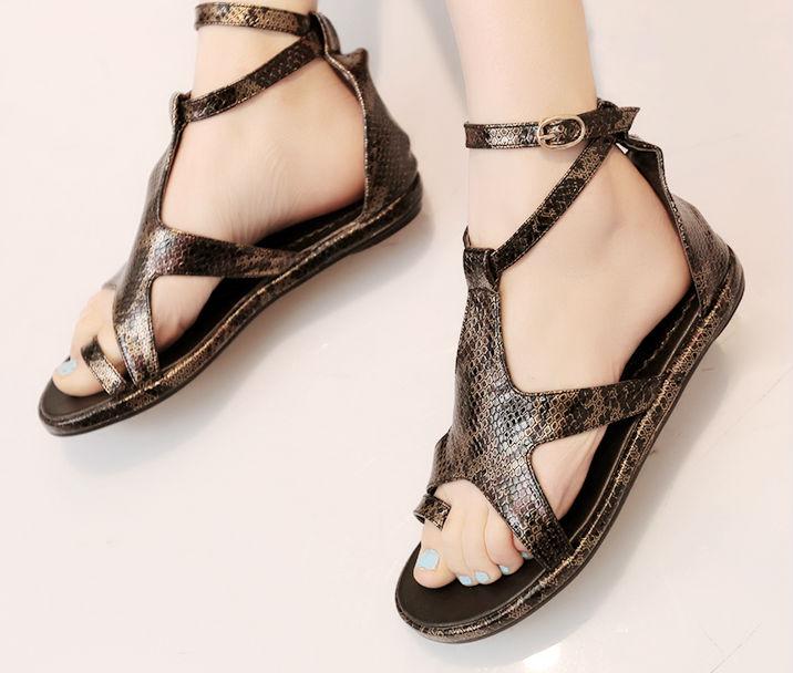 romeinse schoenen stijlen mode dame sandalen 2015 nieuwe schoenen design kleding schoenen. Black Bedroom Furniture Sets. Home Design Ideas