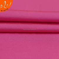 strong stretch lycra spandex fabric for making swimwear