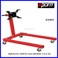 750LB Engine stand Engine Repair Support factory supplier