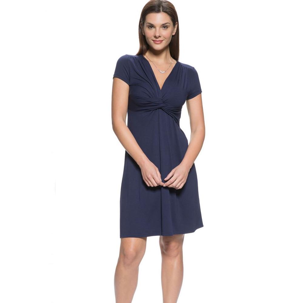 f7b0b4ebcd347 Summer Cheap Formal Plus Size Pregnancy Maternity Party Wrap Dresses ...