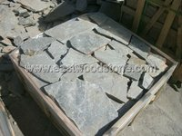 bed slate slate stone price natural slate stone