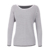 Dropshipping Sueter White Sweater, New Design Sweater Sweater Women Pullover
