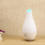 Fast Delivery Cheap Price Aroma Air Humidifier Mist Maker