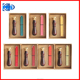 good quality and competitive price wax stamp/stamps/embosser seal