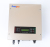 3KW GRID TIE SOLAR INVERTER 3000W FOR HOME SOLAR POWER SYSTEM