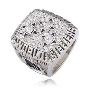 d78ede42e Pittsburgh Steelers Championship Ring Wholesale