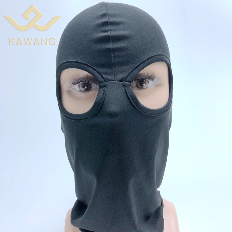 Girl's Accessories Have An Inquiring Mind 10 Color Unisex Cycling Bicycle Bike Motorcycle Mask Protection Full Face Lycra Balaclava Headwear Neck Cycling Mask High Quality