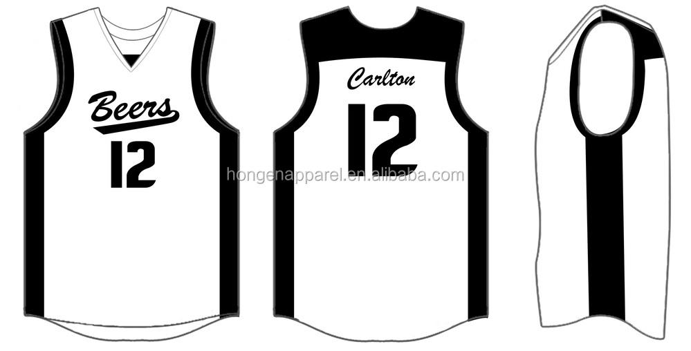 big size basketball jersey buy european basketball jerseys
