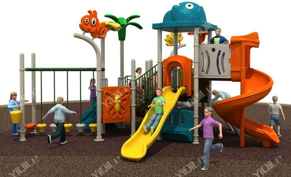 Cheap Dog Playground Equipment For Sale Happy Amusement ...