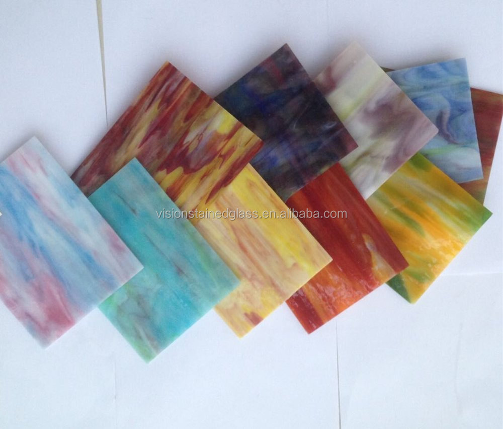 Colored Glass New Product Buy Colored Glass New Product Colored Glass Sheets