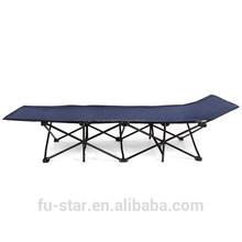 aktion ikea klappbett einkauf ikea klappbett werbeartikel und produkte von ikea klappbett. Black Bedroom Furniture Sets. Home Design Ideas