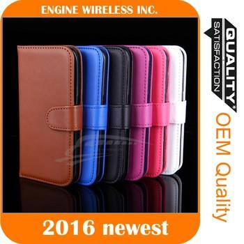 half off c7d22 b8d0a Phone Case Mobile Flip Cover Case For Oppo Neo 7,Back Cover For Oppo Neo 7  - Buy Flip Cover Case For Oppo Neo 7,Back Cover For Oppo Neo 7,Phone Case  ...