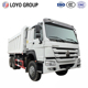 2018 Engine 6x4 used dump truck sales, 10 ton dump truck hino, mitsubishi fuso fighter dump truck A-03-30