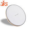 Alibaba hot selling wireless qi fast charging station