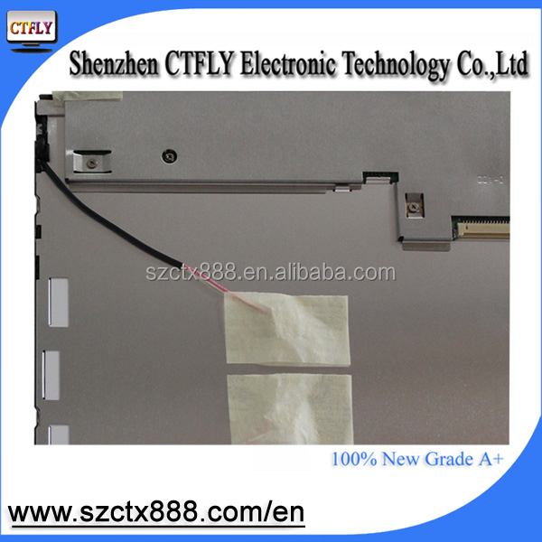 display tv lcd samsung 15 inch LCD screen panel replacement for laptop