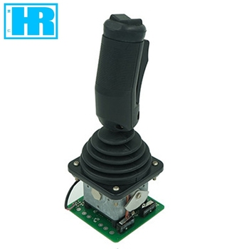 Sj30a 2 Axis Two Potentiometers Joystick - Buy 2 Axis Potentiometer  Joystick,Potentiometers Joystick,Two Potentiometers Joystick Product on