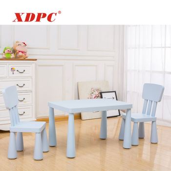 China Whole Free Shipping Protected Cafe Kids Furniture