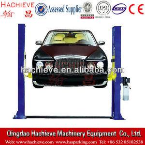 China Garage Equipment Tools China Garage Equipment Tools
