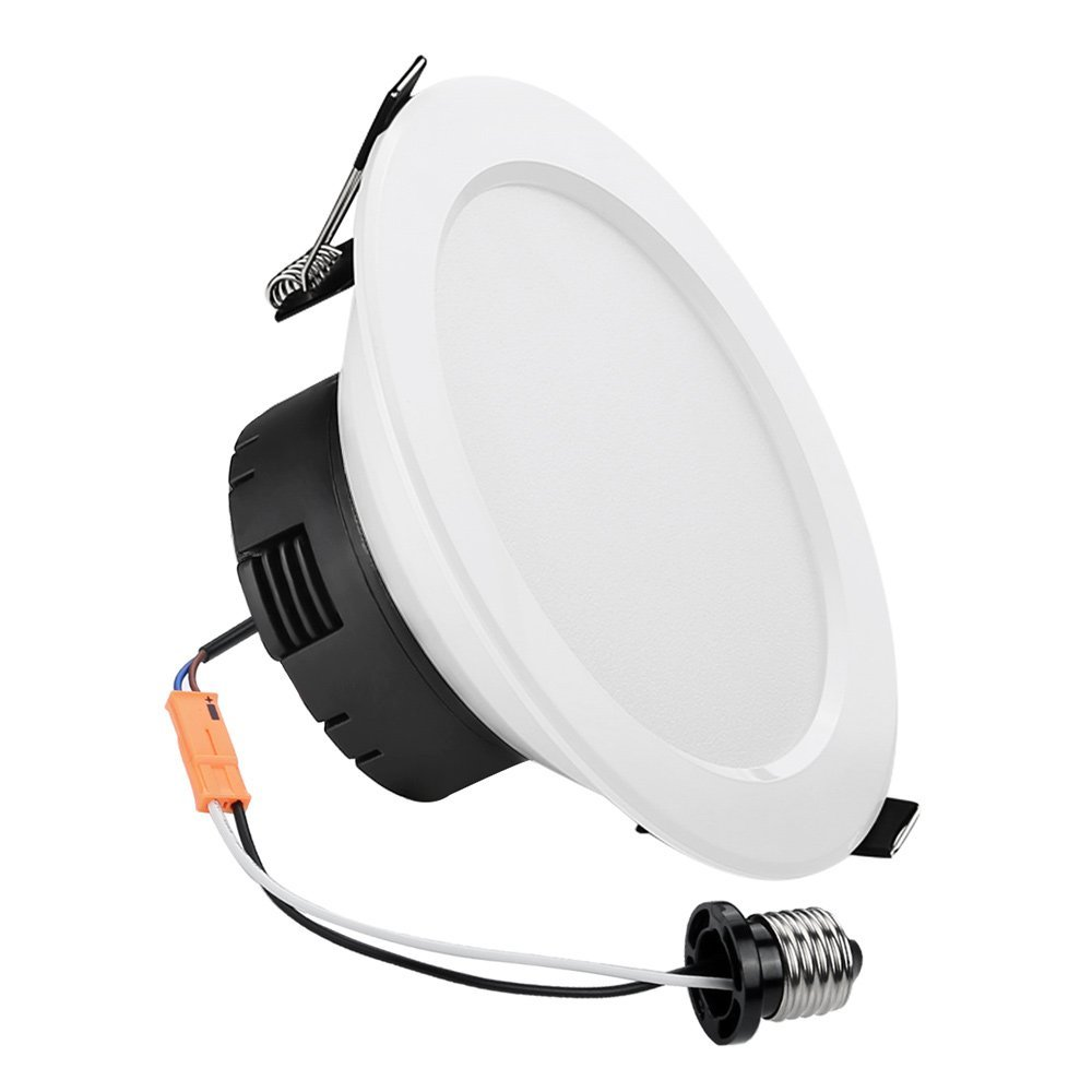 Dimmable Led Recessed Lights Find