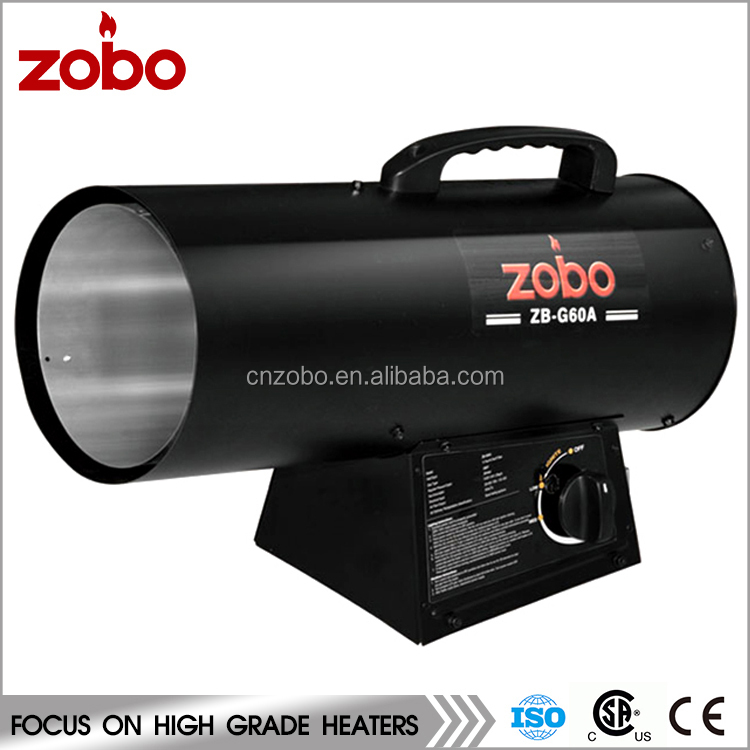 Forced Air Propane Heater >> Zb G60a Heater Forced Air Propane Gas Heater On Hot Sale For Farm Buy Forced Air Gas Heater Propane Heater For Graziery Gas Heater On Hot Sale
