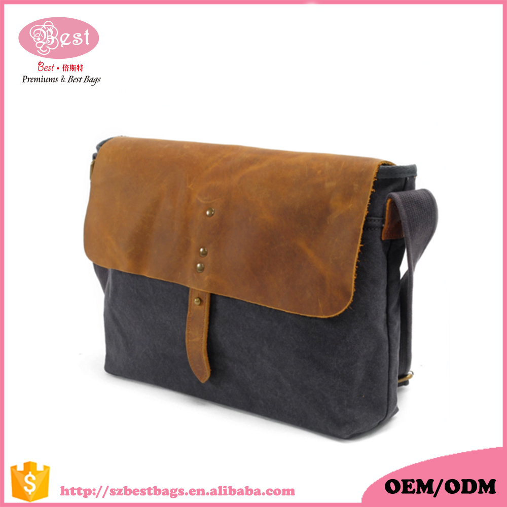 Canvas Messenger Bags Wholesale, Canvas Messenger Bags Wholesale ...