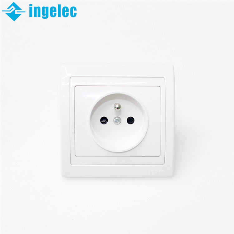 Universal Travel Usb Multi Plug Wall Sockets,Multi-Use Electric Plugs Wall Socket