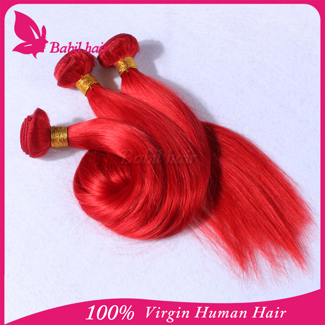 Buy Cheap China Permanent Human Hair Extension Products Find China