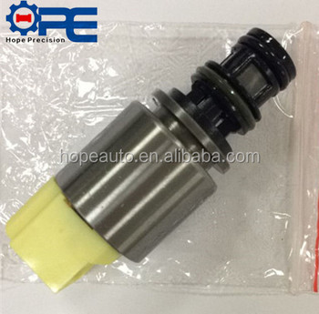 6hp19 6hp26 6hp32 6hp21 6hp28 6hp34 Transmission Solenoid For Audi A6 A8 Q7  - Buy 1068298046,1068298047,6hp19 Product on Alibaba com