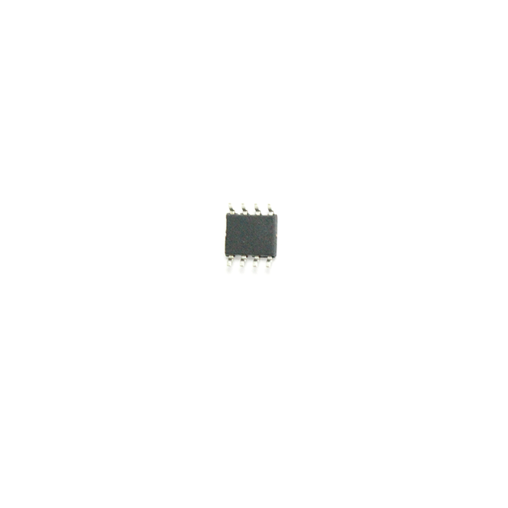 (electronic components) IC SGM8652XS  in stock