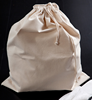 wholesale commercial hospital canvas laundry bags