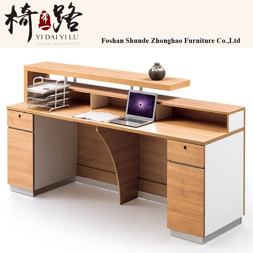 office counter design. Office Counter Design Suppliers And Manufacturers At Alibabacom